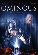 Ominous(2015)