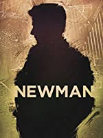 Newman(2016)