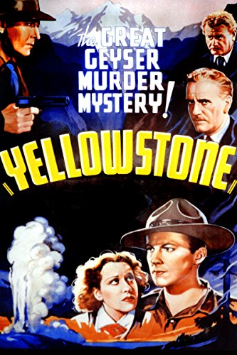 image Yellowstone Watch Full Movie Free Online