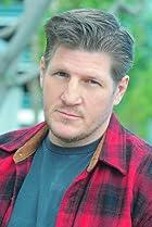 Image of Brian Turk
