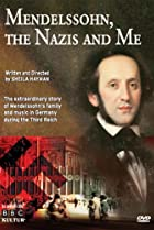Image of Mendelssohn, the Nazis, and Me