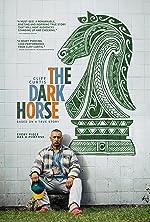 The Dark Horse(2014)