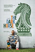 Image of The Dark Horse