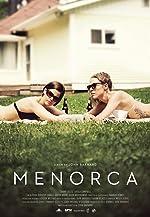 Menorca(1970)