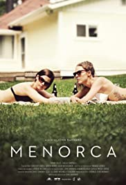 Menorca (2016) Online