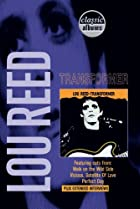 Image of Classic Albums: Lou Reed - Transformer