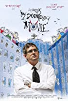 My Scientology Movie (2015) Poster