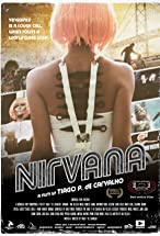 Primary image for Nirvana: A Gangster Odyssey