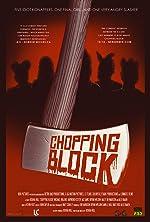Chopping Block(2016)