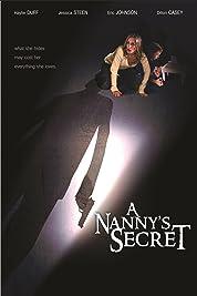 My Nanny's Secret (2009)