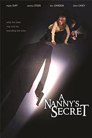 My Nanny's Secret (2009)