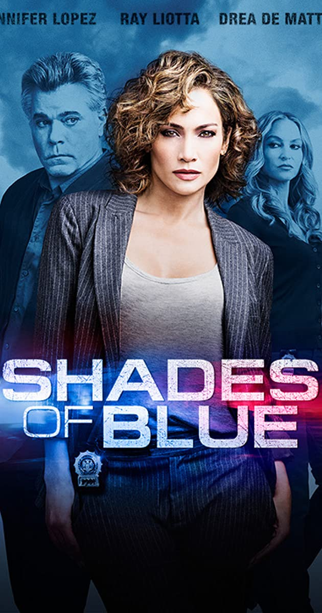 film code blue episode 9