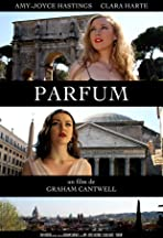 Parfum