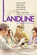 Landline(2017)