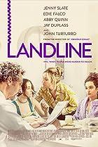 Image of Landline