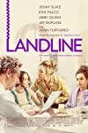 'Landline' Review: Indie 1990s Dramedy About Dysfunctional Family Falls Short