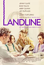 Primary image for Landline
