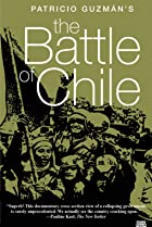 The Battle of Chile: Part III (1979) Poster
