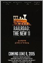 Railroad: The New 11