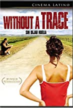 Primary image for Leaving No Trace