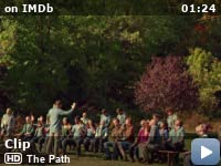 The path tv series 20162018 imdb videos stopboris Image collections