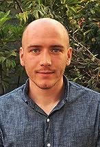 William Silva Reddington's primary photo