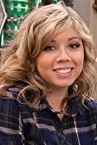Image of Sam Puckett