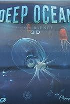 Image of Deep Ocean Experience 3D