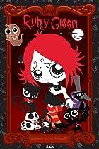 Image of Ruby Gloom