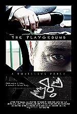 The Playground(1970)