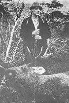 Image of Troll-Elgen