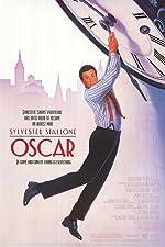 Oscar(1991)