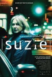 Suzie Poster