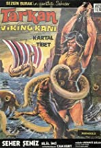 Tarkan Viking kani