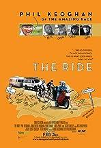Phil Rides Across America