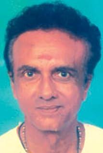 Jagannathan Picture