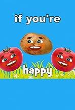 If Youre Happy