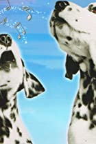 Image of 101 Dalmatians Sing Along