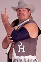 Image of Stan Hansen
