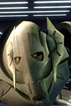 Image of Star Wars: The Clone Wars: Grievous Intrigue