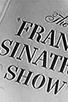 Image of The Frank Sinatra Show