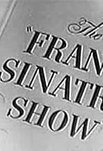 The Frank Sinatra Show