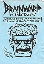 Brainwarp: The Baby Eater