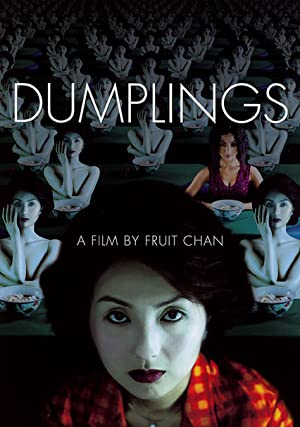 Dumplings (2004)  Download on Vidmate
