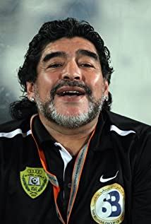 Diego Maradona New Picture - Celebrity Forum, News, Rumors, Gossip