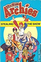 Image of The New Archies