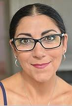 Toni D'Antonio's primary photo