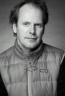 Philip Gröning Picture