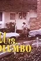 Image of Mrs. Columbo