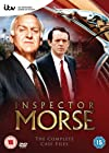 """Inspector Morse"""